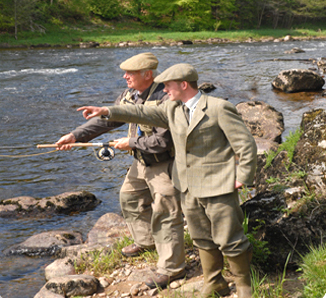 norfolk fly fishing -the best fly fishing in the uk fly fishing, Fly Fishing Bait